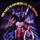 The Soul Searchers