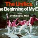 The Unifics
