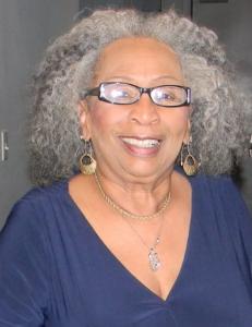 Rev. Dr. Sandra Butler-Truesdale