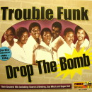 Troublefunk