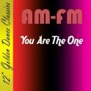 AM:FM