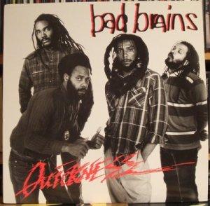 bad-brains-quickness